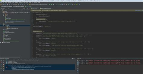 jcreator apk android studio ide for mac houston bridges