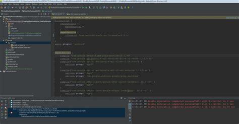 jcreator apk android studio ide for mac houston bridges