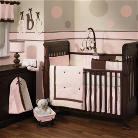 Nursery Wall Decor 187 Room Decorating Ideas Wall Decor Ideas For Baby Nursery