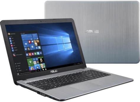 Trand Laptop Asus X540lj I3 4005 2gb 500 Vga 2gb Gt920m 15 6inch Dos laptop asus x540lj xx060 15 6 intel i3 4005u 4gb