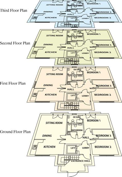 house plan w1704 bh detail from drummondhouseplans com image gallery osborne house floor plan