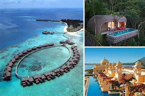Accounts Of Great Honeymoon Destinations by Best Honeymoon Destinations In The World 14 Dreamy