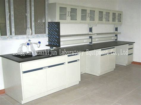 ph lab bench phschool lab bench price ph lab bench design ap lab