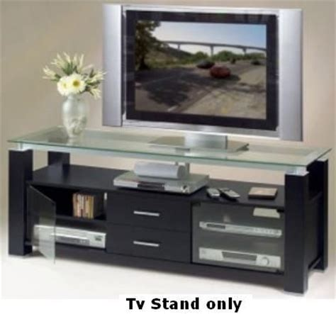 Tv Rack by Tv Rack Pictures Image Search Results