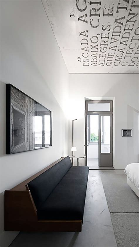 stenditoio soffitto mobile lavatoio e stenditoio