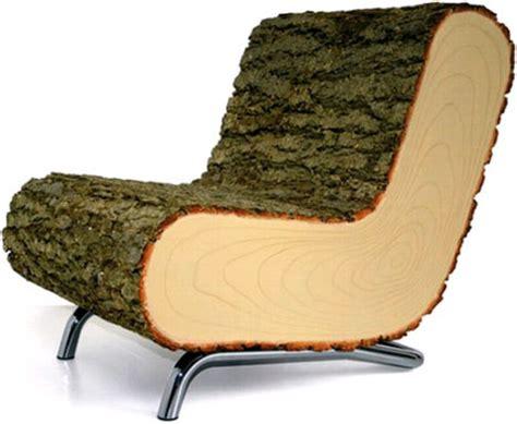 Solid wood furniture sets