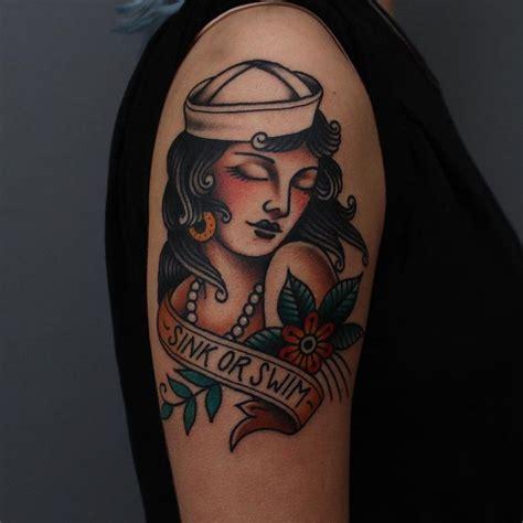 oriental tattoo oslo 433 best illustrative ink images on pinterest time