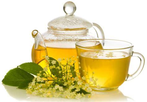 curare la psoriasi con l alimentazione psoriasi rimedi naturali dall alimentazione all