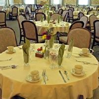 renaissance gardens tinton falls nj new jersey assisted living facilities view all assisted