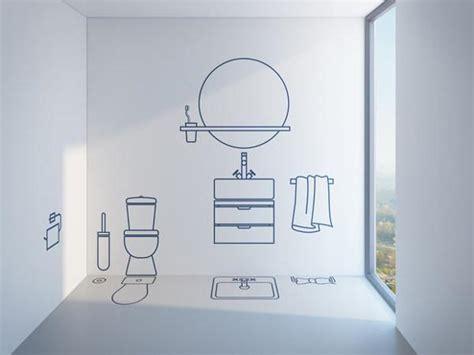 progettare bagni di piccole dimensioni progettare un secondo bagno