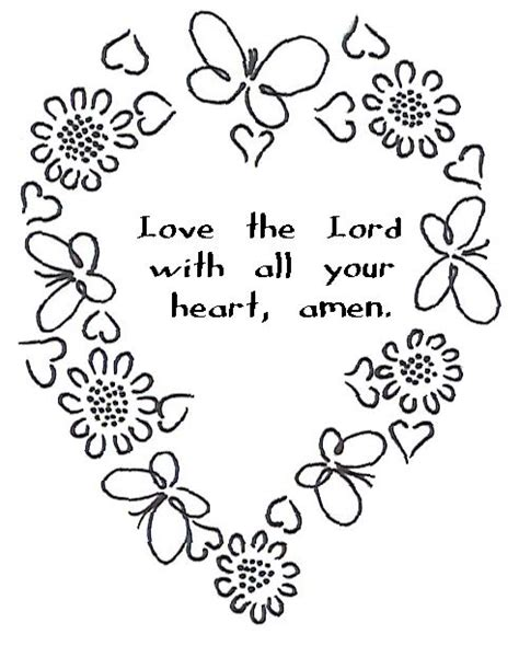 printable religious images 41 best images about christian clipart on pinterest