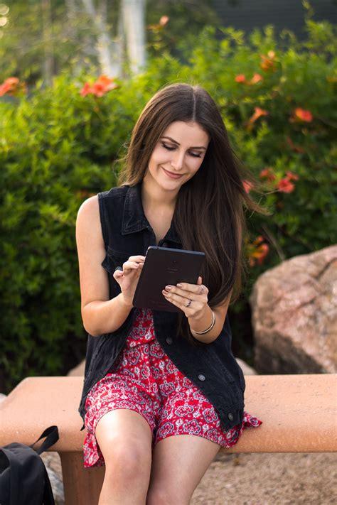 Verizon Tablet Giveaway - arizona girl august 2015