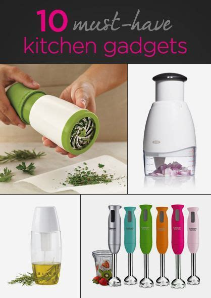 10 essential kitchen tools that everyone should have gal on a mission 80 best essential kitchen products we love images on