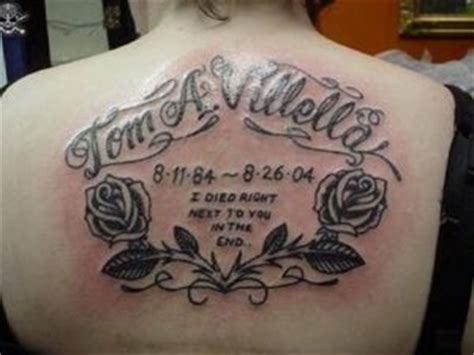 feather tattoo racist i tatuaggi per ricordare i propri cari