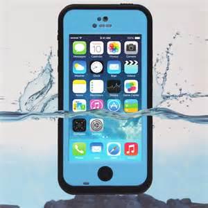 fundas para iphone 5c funda sumergible para iphone 5c