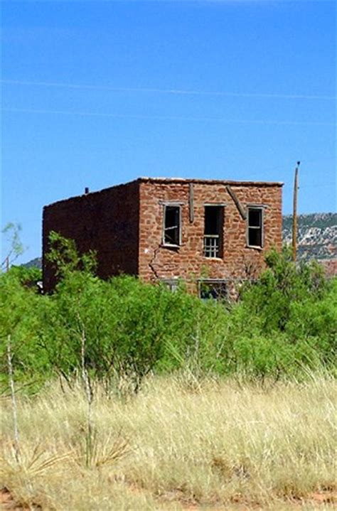 abandoned places in new mexico sweet potato biscuits recipe ghost towns places and