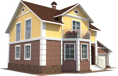 image of a house house png images free download