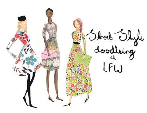 fashion clip fashion show clip images