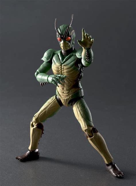 Shodo Kamen Rider Vs 3 Set kamen rider shodo kamen rider shin vs kamen rider j set