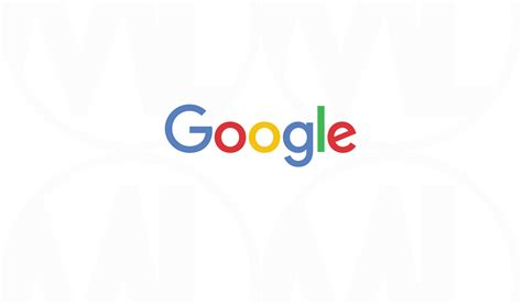 design the google logo google logo the new logo goes sans 183 milo ba 249 mylaw it
