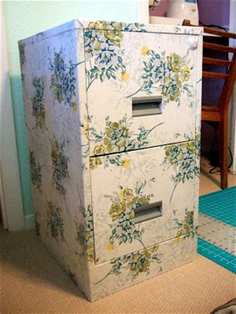 fabric decoupage projects of the king decoupage out of