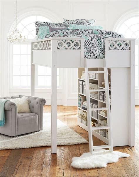 best 25 teen room decor ideas on pinterest room ideas teenage girls room designs talentneeds com