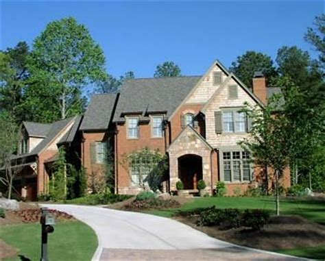 houses in atlanta 17 best images about atlanta ga homes on pinterest mansions real estates and cheap