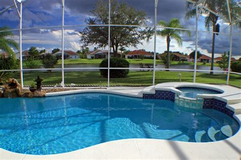 Houses For Sale With Inground Pool by Backyard Swimming Pools Types And Cost Epic Home Ideas