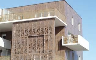 Home Interior Design Jodhpur exterior wall cladding designs in india 1000 ideas