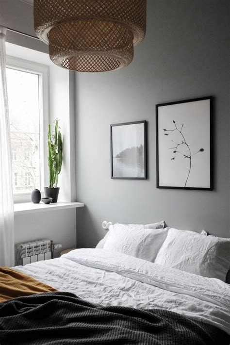 scandinavian inspired bedroom 25 best ideas about scandinavian style bedroom on