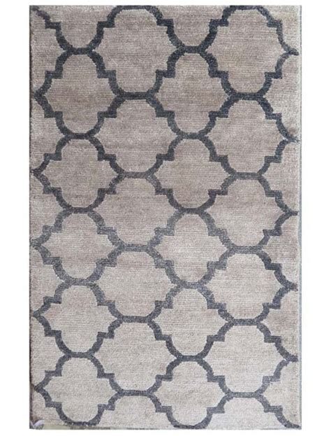 contemporary rug contemporary silk rugs rugs ideas