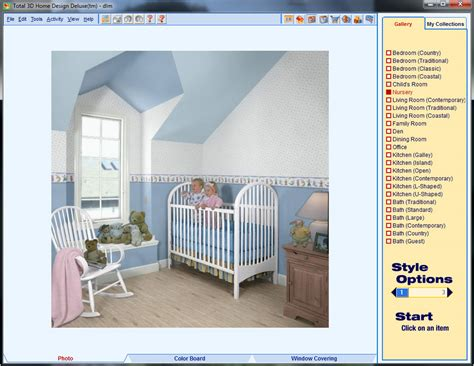 home design software crack total 3d home design deluxe crack plus serial key free