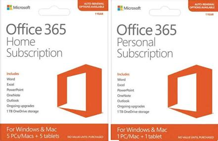 how to switch html and plain text in office 365 outlook