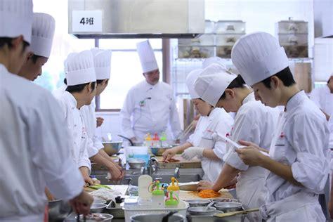 corsi cucina terni a spoleto il primo corso di cucina che va oltre