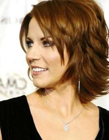 Layered Bob Hairstyles 2017 by 30 Amazing Hairstyles For 2017 Layered Bob Haircuts