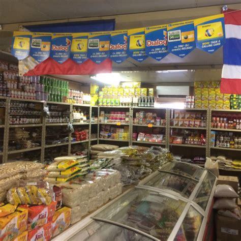 halal shop in tomisato halal restaurant halaltrip