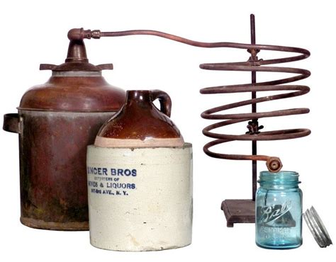 home still plans moonshine still plans build it yourself