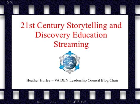 21st century va independent study course veterans and orange exposure symptoms diagnosis care for wartime dioxin herbicide exposure veterans health issues series books 21st century storytelling and discoverystreaming