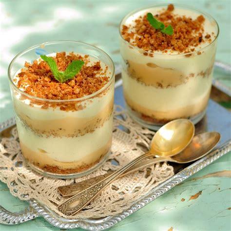 desserts recette recette dessert rapide 224 poire