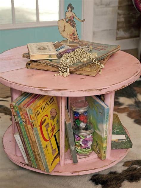genius ideas   repurpose   furniture