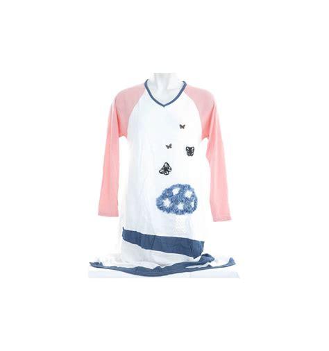 Dres Cewek blouse gown dress cewek lengan panjang joie 018001297