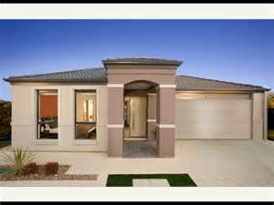 House Plans In South Africa house plans in south africa house plans in south africa exclusive