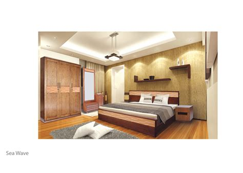 hatil bedroom furniture hatil furniture bangladesh furniture company in