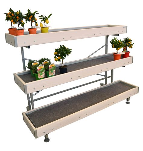 espositori per fiori espositori per fiori ricerca 1