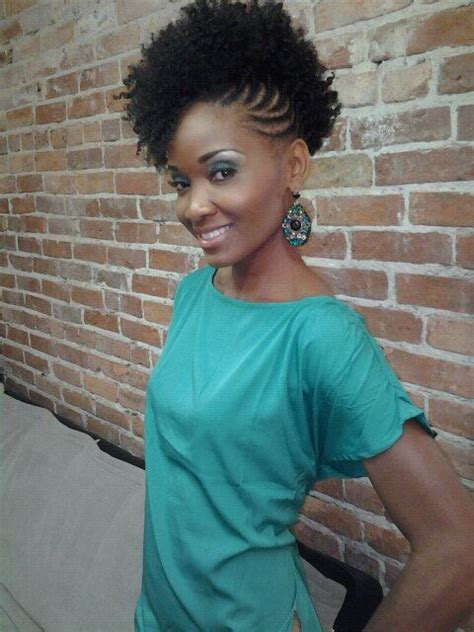 beach styles for african american women 23 braided natural hair ideas for summer the style news