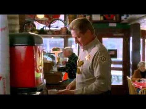 film jumanji en entier en francais film fran 231 ais en entier sharpsooter youtube