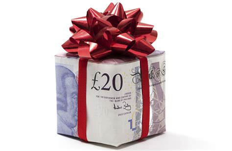 gifted deposit gifting money house sam conveyancing