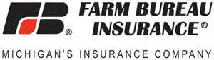 farm bureau home insurance fbins mi logo 2 from stidham farm bureau insurance in