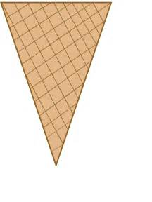 colours ice cream flashcards learningenglish esl