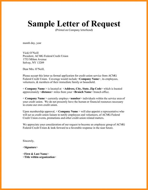8 sle memo letter of request musicre sumed